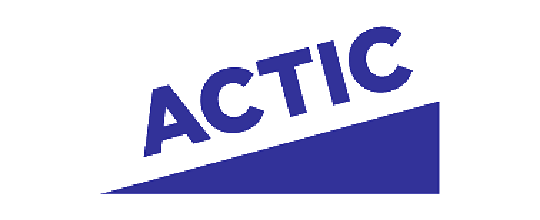 acticlogo